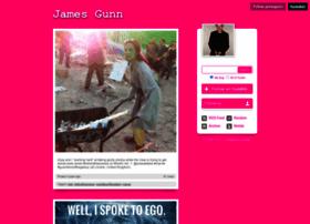 jamesgunn.tumblr.com