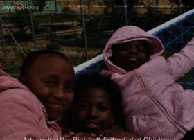 jameshouse.org.za