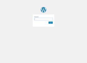 jameshubbardmarketing.co.uk