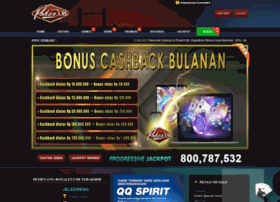 jameshymanfineart.com