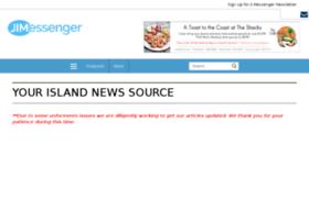 jamesislandmessenger.com