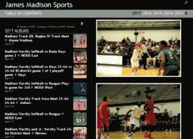 jamesmadisonsports.phanfare.com