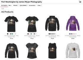 jamesmeyer.spreadshirt.com