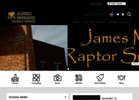 jamesmonroe.aps.edu