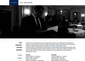 jamesmoore.org