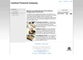 jamesmurray.mortgage-application.net