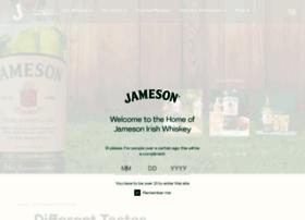 jamesonfirstshot.com