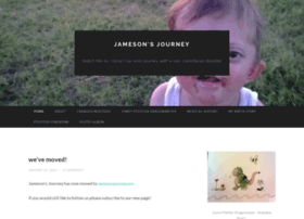 jamesonsjourney.wordpress.com