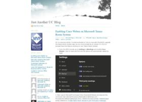 jamesosw.wordpress.com