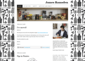 jamesramsden.wordpress.com