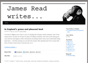 jamesreadwrites.wordpress.com