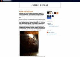 jamesreprap.blogspot.com