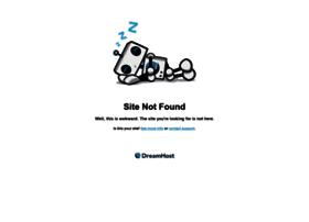 jamesrossiter.co.uk