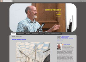 jamesrussellontheweb.blogspot.com