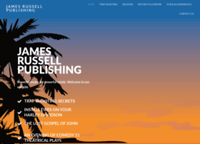 jamesrussellpublishing.biz