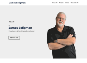 jamesseligman.net