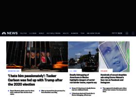 jamesthe.newsvine.com