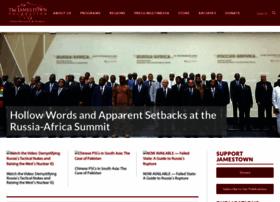 jamestown.org