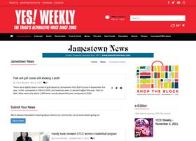 jamestownnews.com