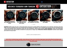 jamexpedition.com