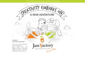 jamfactory.co.za