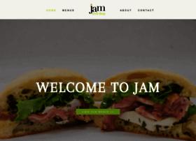 jamfoodshop.com