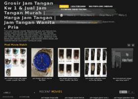 jamgrosiran.blogspot.com
