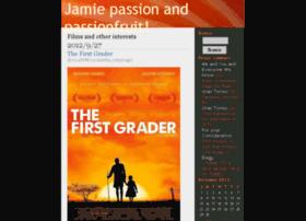 jamie-passions.bloghi.com