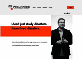 jamieaten.com