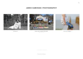 jamiekaminskiphotography.pixieset.com