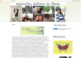 jamielambhilton.blogspot.com.es