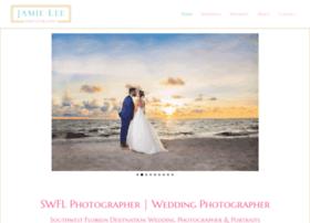 jamieleephotography.com