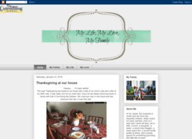 jamielynne3026.blogspot.com