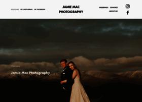 jamiemacphotography.com