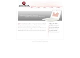 jamierush.com