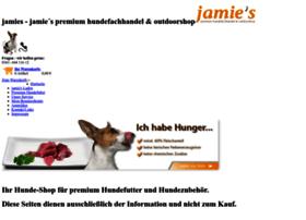 jamies-shop.de