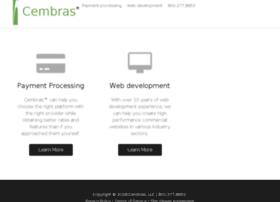 jamigarvais.com