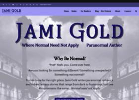 jamigold.com
