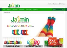 jamin.com.my