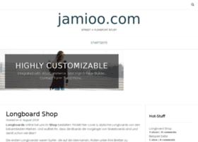 jamioo.com
