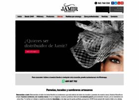 jamir.com