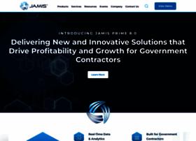 jamis.com