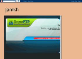 jamkh.blogspot.com
