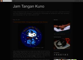 jamkuno.blogspot.com