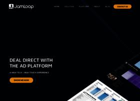 jamloop.com