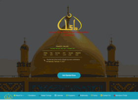 jammat.org