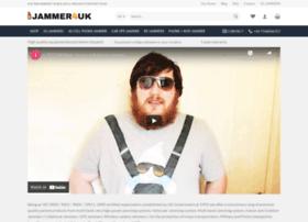 jammer4uk.com