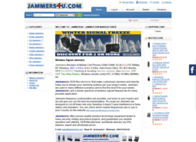 jammers4u.com