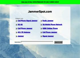 jammerspot.com