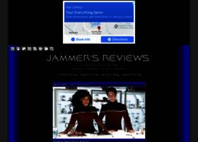 jammersreviews.com